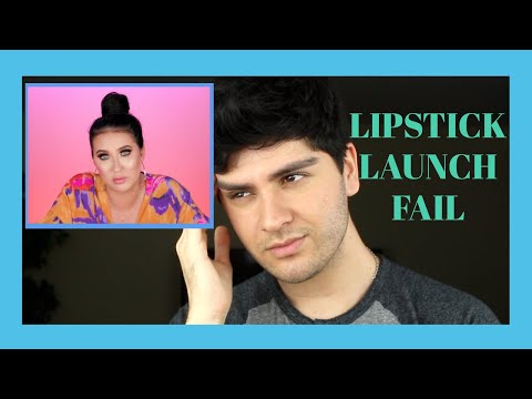 JACLYN HILL PLAYING VICTIM FOR 20 MINUTES thumbnail