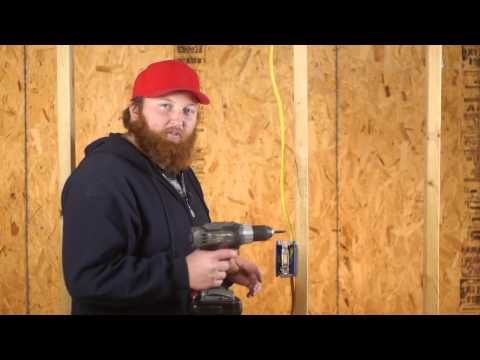 how-to-remove-a-wall-switch-:-diy-electrical-work