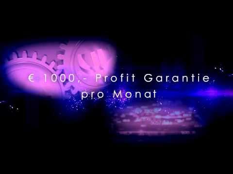 Lily Allen - Smile von YouTube · HD · Dauer:  3 Minuten 20 Sekunden  · 61852000+ Aufrufe · hochgeladen am 27/11/2008 · hochgeladen von Lily Allen