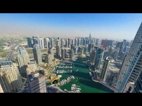 Dubai Marina Penthouse For Sale The Noble House Real Estate Presents   TNH S 1261