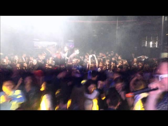 Клубы в иркутске ночные видео футбол новости клуба спартака москвы