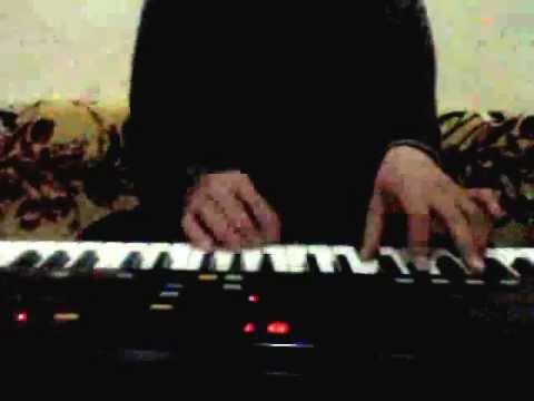 MUSIC CHM3A WMAL TÉLÉCHARGER MALI