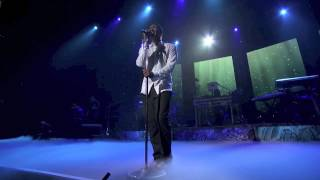 Usher - Dive (Live at iTunes Festival 2012)