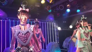 神戸ライブ最前列からの撮影 #わーすた#パラドックスツアー#神戸#最上級...