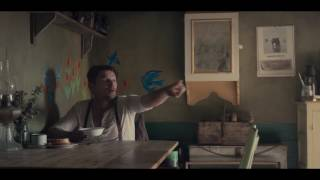 Search for VFF 2017 – Maudie