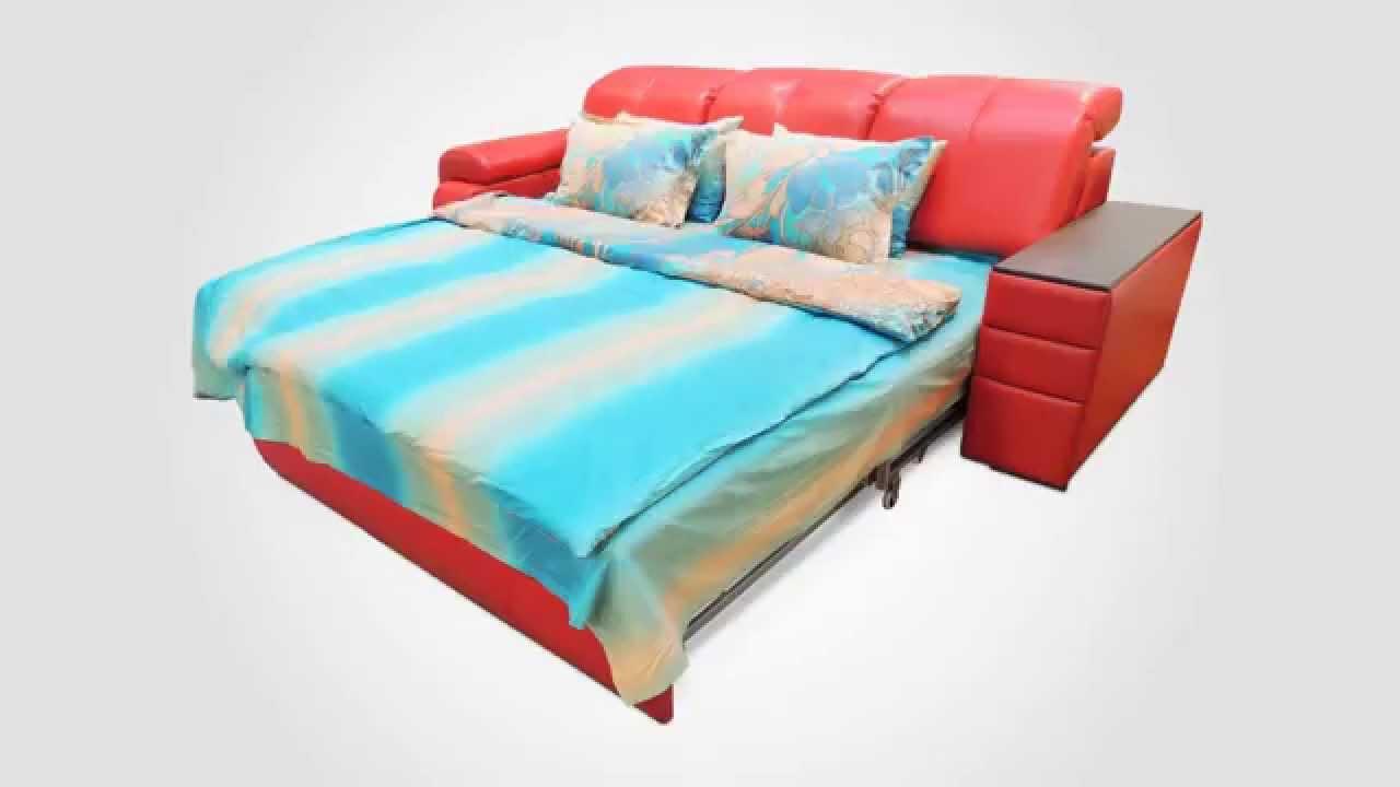 Интернет магазин хегги предлагает купить угловой диван с механизмом пума по разумной цене.