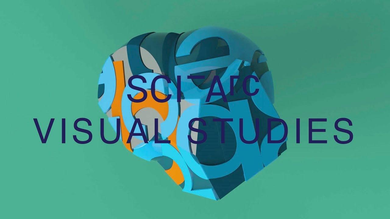 SCI-Arc: VS Fake Facades