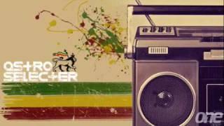 Collie Buddz - S.O.S (Kofi kingston theme) Full version