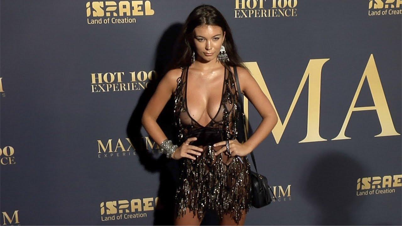 Is a cute Ildiko Ferenczi nudes (33 foto and video), Topless, Leaked, Twitter, in bikini 2018