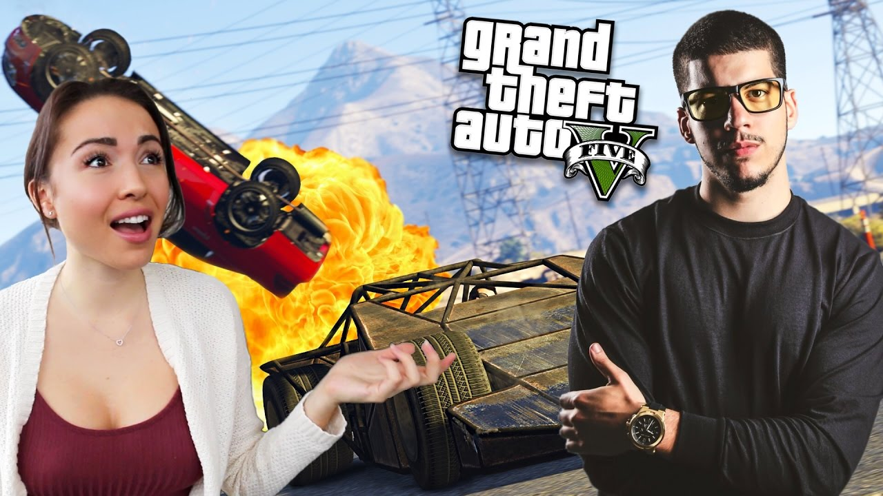 finding a girlfriend in gta 5 Learn about the hot coffee mod download in grand theft auto san grand theft auto hot coffee mod perform virtual sex acts with your virtual girlfriend within.