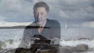 Григорий Лепс - На дальний берег моря Белого