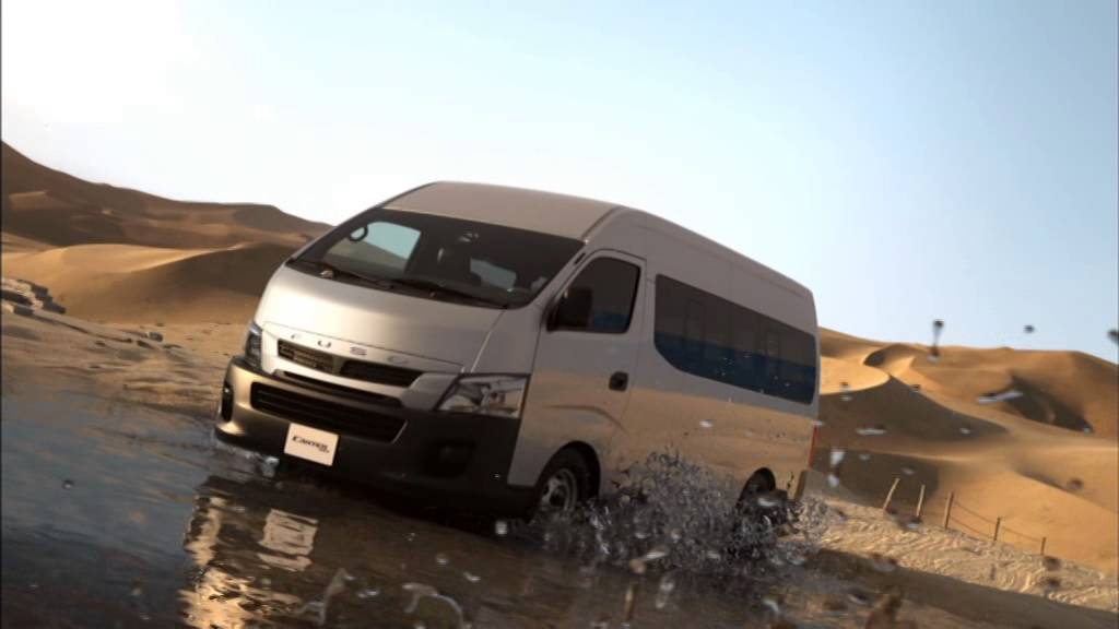 2018 mitsubishi van. wonderful 2018 in 2018 mitsubishi van t