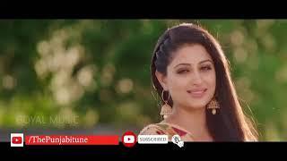 harjit-harman-jaroorat-sahan-di-status-tu-mera-ki-lagda-latest-punjabi-song-2019-status