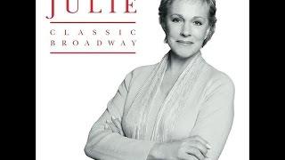 Julie Andrews ~ I Have Dreamed [The King & I]