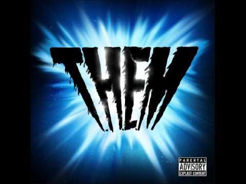 T.H.E.M. -