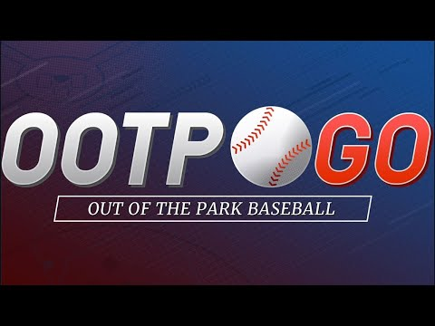 Out of the Park Go! 30 Second Trailer 1920x1080