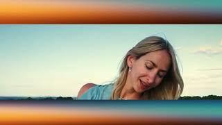 MAGDALENA , MAGDALENA SPUNE DREPT - SORINEL DE LA PLOPENI (Originala 2019)
