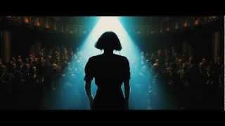 La Vie En Rose - Official Trailer #1