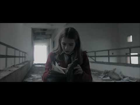 cenizas-(ashes)---trailer