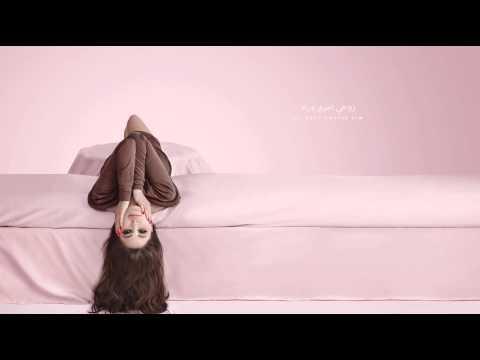 Elissa … Omr Gedid - Lyrics | اليسا … عمر جديد - كلمات