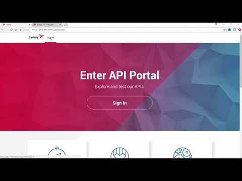 How to Optimize API Security with Axway API Manager