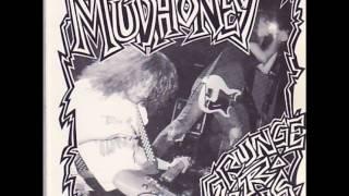 Mudhoney - Revolution