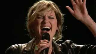 Sugarland-What I'd Give (Live) Video