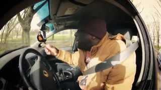 Def Rhymz - Auto