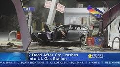 CBS2 News Update September 12 at 9 a.m.