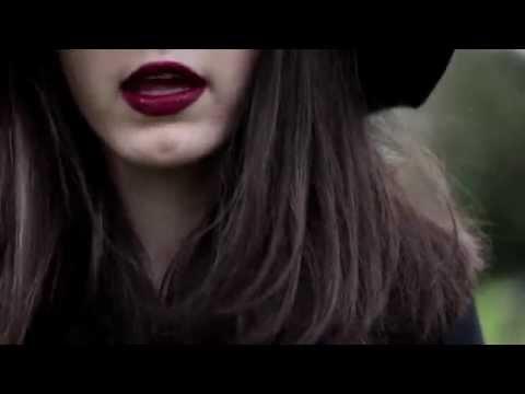 Dead to Me (Melanie Martinez) MUSIC VIDEO