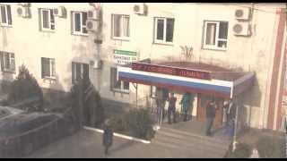 видео Афонтово:C 1января вступили в силу новые законы