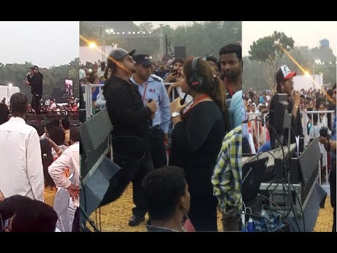 MD KD live in Gurugram | Maruti Family Day Celebration 2017| MD KD on stage Comedy|