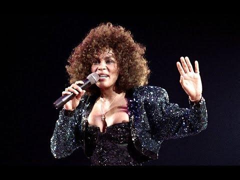 Whitney Houston - Best Number One Hit Performances!