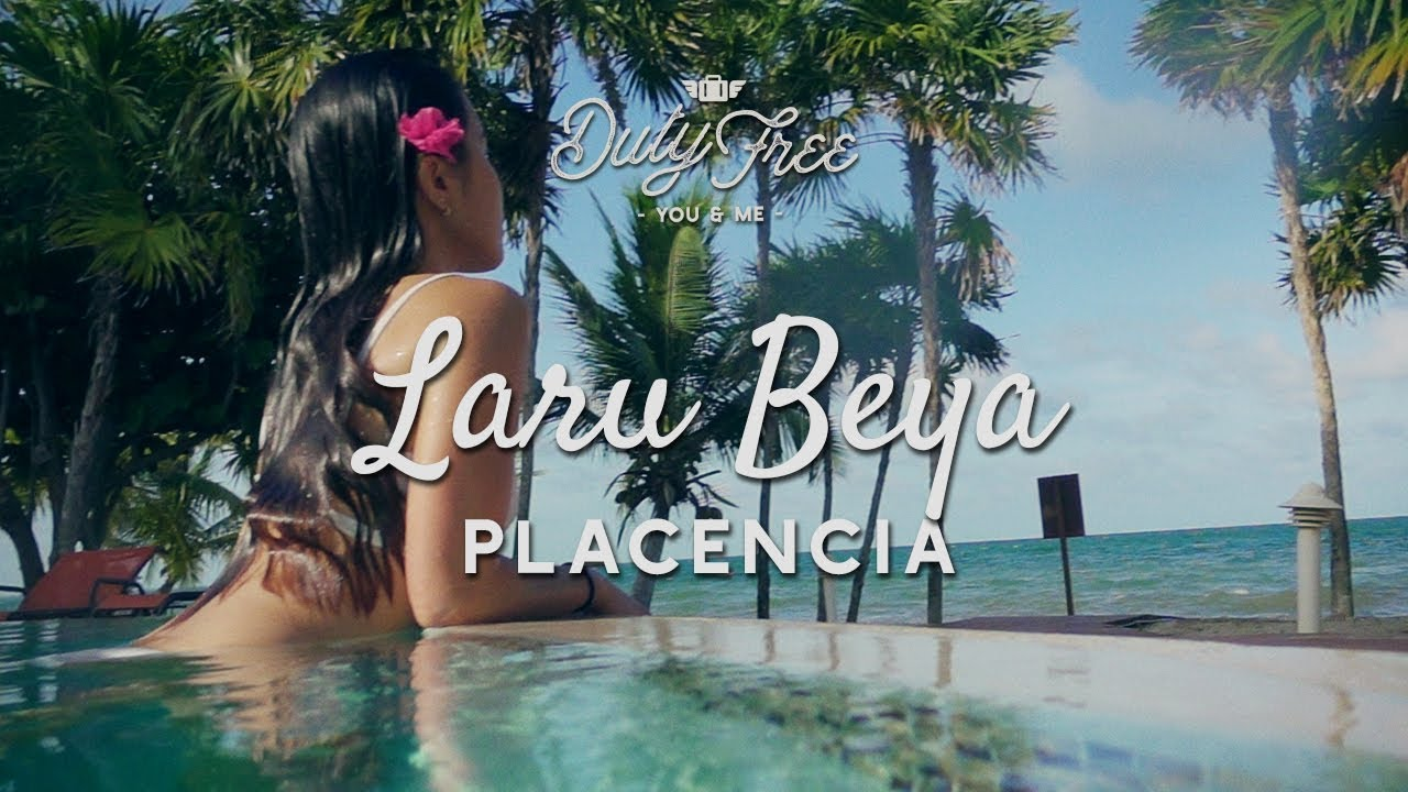 Belize All Inclusive Resort, Placencia | Packages | Tours