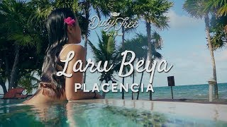 Laru Beya Resort | Placencia, Belize