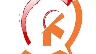 asterisk 13 boîte vocal  (Debian 8)