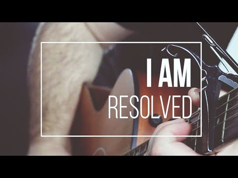 New Hymn Available!