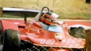 Highlights of the 1979 Dutch Grand Prix at Zandvoort