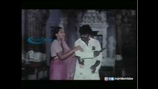Amman Kovil Kizhakkale Movie Climax