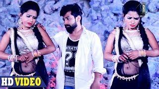Rang Liha Joda Hamre Khoon Se | Kumar Chandan Sharma | Superhit Bhojpuri Song