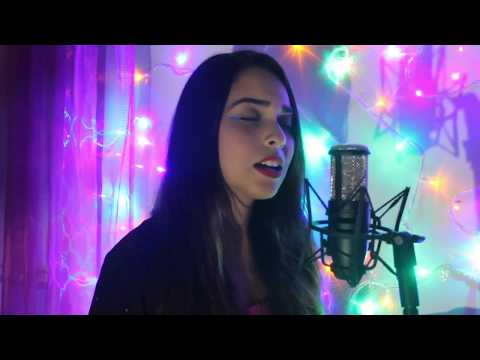 Tale as Old as Time - A Bela e a Fera (Beauty and The Beast) Cover