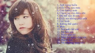 Những bài hát của Cao Thái Sơn được thế hệ 8x, 9x yêu thích nhất
