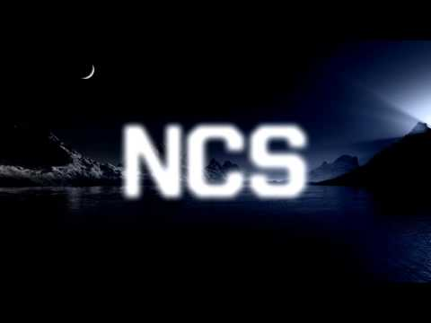 NCS Gaming Mix | All NoCopyrightSounds Releases 2015