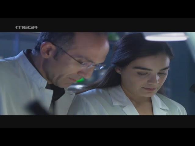 Ζωντανή ροή MegaTV 2  (Official Site: www.megatv.com)