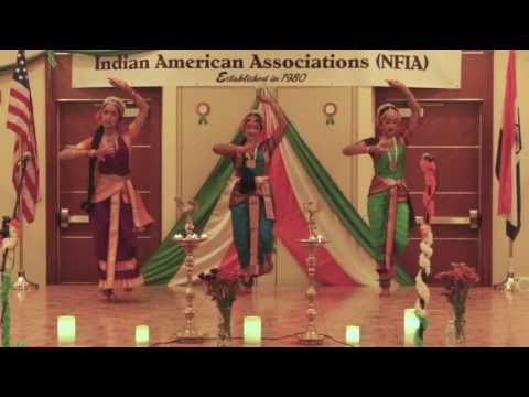 NFIA 19th Biannual Convention, National Awards & Entertainment