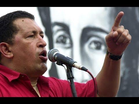 Venezuela, 20 años bajo el yugo del régimen chavista, análisis en 'La Noche'