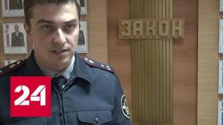 видео Сбежавший из казармы. Что было бы с Кучеровым, останься он в ЦСКА?
