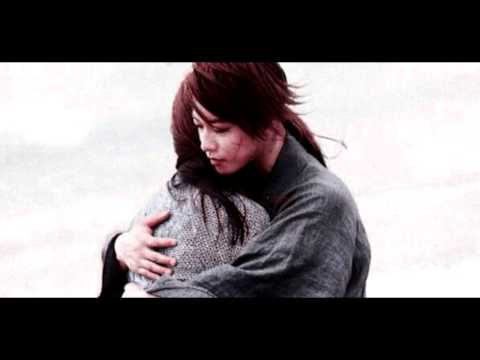 Rurouni Kenshin: The Legend Ends Ending Theme