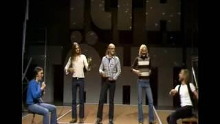 Juice - (We Want) Lasse Vehviläinen (live)