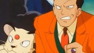 Pokemon in Hindi Season 3 Ash. Vs Giovanni Full Episode in Hindi